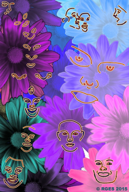 Composax18-EC5gradientGlow-dFluxElectrosphere-FloralBanket-RGES