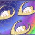 SubTrilly1a1 InnerBevel Gradient SoftPlasticWrap Pastel Pointillism RGES 200prcBicubicSmoothest