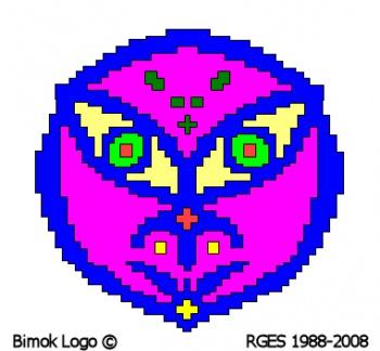 Bimok-Logo-RGES