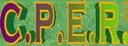 CPER-Leaf-RGES