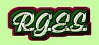 RGES1-T