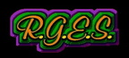 RGES3-bg Black