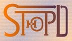 STHOPD-Logo-Alfabet-RGES