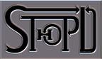 STHOPD-Logo-Chrome-RGES