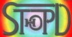 STHOPD-Logo12f-G DS IB FL-RGES
