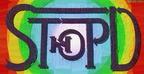 STHOPD-Logo12f-G DS IB VPg-RGES