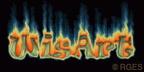WisArt6-Burn2-RGES