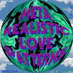 Meta-Realistic-Love-Patterns-1-RGES