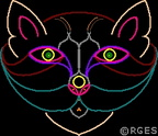 CatAttractor-1-RGES