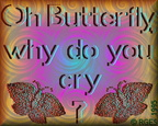 ButterflyCry-Buttonized-RGES