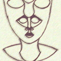 FaceInFaceInFace-Pencilled-XGA-RGES