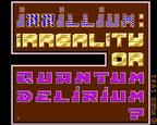 Irrillium-RGES