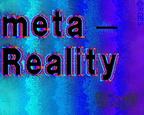 Meta-Reality-2-RGES
