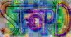 MetaMosaic-STHOPD-VPdraw-03-RGES