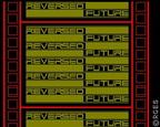 Reversed-Future-1-RGES
