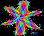 ColorStar-Turbulence-1-RGES