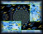 LipExplosion1-RGES