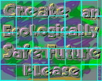 Create-an-Ecologically-Safe-Future-cracked-RGES