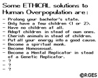 List-of-Ethical-Solutions-RGES