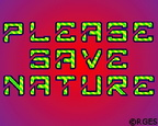 Please-Save-Nature-1-Radial-BG3-RGES