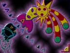 ExplosionOfIdeas1-Corona-RGES