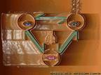 ReMolecule3-VectorPlastified-Rolf