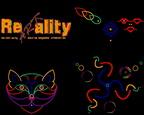 Recatality-black-bg-Rolf