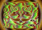 CatBushCityLights4cRinged2