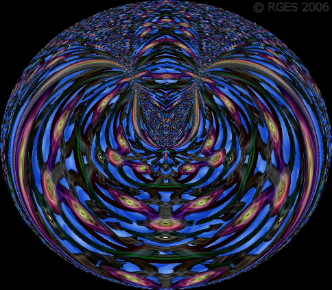 Cat-Attractor4-MazeBall-RGES