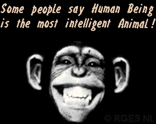 Chimp-IQ-RGES.jpg