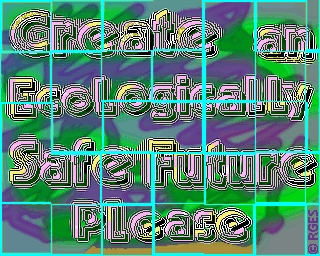 Create-an-Ecologically-Safe-Future-cracked-RGES.jpg