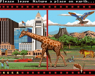 Giraffe-2-Please-Leave-Nature-a-Place-on-Earth-RGES.jpg