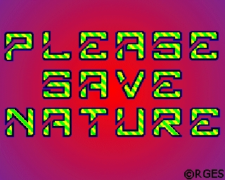 Please-Save-Nature-1-Radial-BG3-RGES.jpg