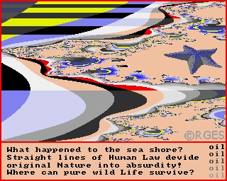 Shore-Fractal-Oil-Pollution-RGES.jpg