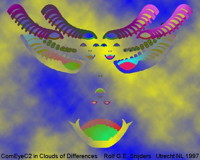 ComEyeC2-inClouds-ofDifferences-Rolf.jpg